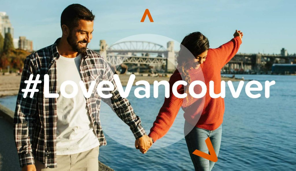 Love vancouver banner stay vancouver hotels discounts