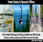 Individual Hotel Packages